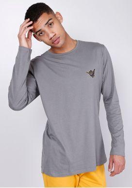 C-\Users\edicao5\Desktop\Produtos-Desktop\34770229-camiseta-masculina-manga-longa-alongada-cinza