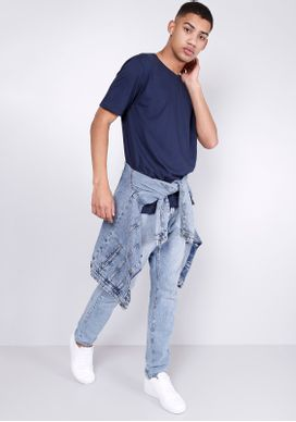 C-\Users\edicao5\Desktop\Produtos-Desktop\34850269-camiseta-basica-masculina-manga-curta-marinho