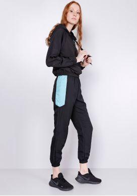 C-\Users\edicao5\Desktop\Produtos-Desktop\38140095-calca-feminina-abrigo-nylon