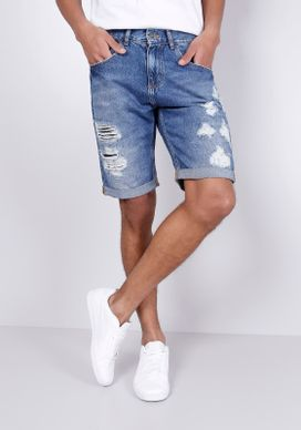 Z-\Ecommerce-GANG\ECOMM-CONFECCAO\Finalizadas\31700533-bermuda-jeans-masculina