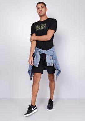 Z-\Ecommerce-GANG\ECOMM-CONFECCAO\Finalizadas\34370877-camiseta-masculina-manga-curta-alongada-preto