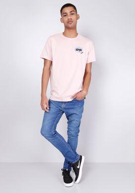 Z-\Ecommerce-GANG\ECOMM-CONFECCAO\Finalizadas\34370878-camiseta-masculina-manga-curta-rosa-silk