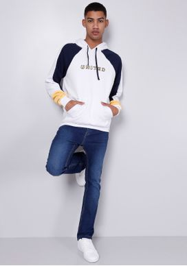 Z-\Ecommerce-GANG\ECOMM-CONFECCAO\Finalizadas\34400369-moletom-masculino-branco-amarelo