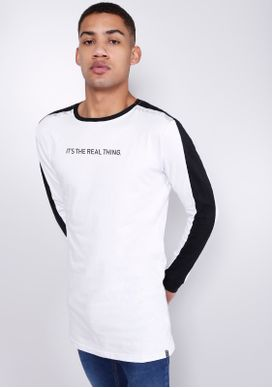 Z-\Ecommerce-GANG\ECOMM-CONFECCAO\Finalizadas\34770225-camiseta-masculina-manga-longa-branca-preta