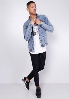 Z-\Ecommerce-GANG\ECOMM-CONFECCAO\Finalizadas\34871394-camiseta-masculina-manga-curta-branca-foto