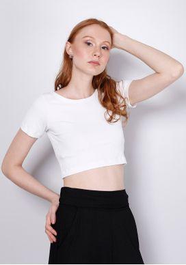Z-\Ecommerce-GANG\ECOMM-CONFECCAO\Finalizadas\37530061-blusa-feminina-cropped-branca