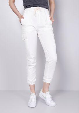 Z-\Ecommerce-GANG\ECOMM-CONFECCAO\Finalizadas\38530021-calca-feminina-jogger-cargo-branca