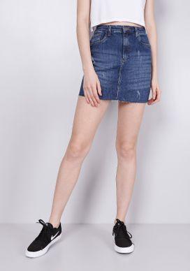 Z-\Ecommerce-GANG\ECOMM-CONFECCAO\Finalizadas\38490649-saia-jeans-elastano