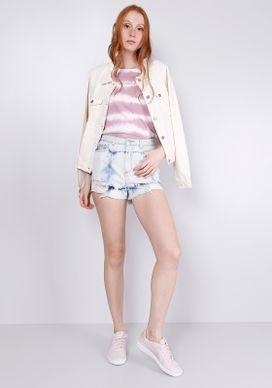 Z-\Ecommerce-GANG\ECOMM-CONFECCAO\Finalizadas\38700729-short-jeans-feminino-tie-dye