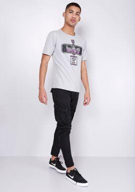 Z-\Ecommerce-GANG\ECOMM-CONFECCAO\Finalizadas\34370889-camiseta-masculina-manga-curta-cinza