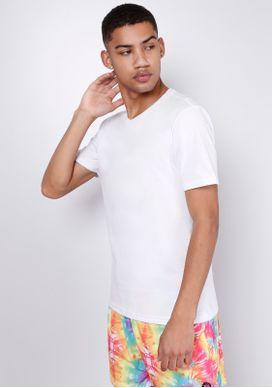Z-\Ecommerce-GANG\ECOMM-CONFECCAO\Finalizadas\34980002-camiseta-masculina-basica-branca