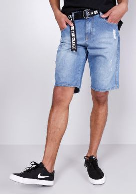C-\Users\edicao5\Desktop\Produtos-Desktop\31700528-bermuda-jeans-masculina