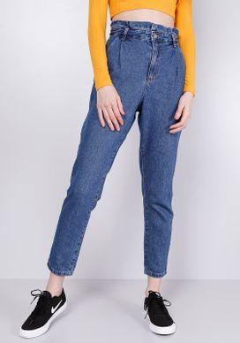 C-\Users\edicao5\Desktop\Produtos-Desktop\38020371-calca-jeans-feminina-clochard