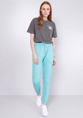 C-\Users\edicao5\Desktop\Produtos-Desktop\37830612-blusa-feminina-t-shirt-cinza