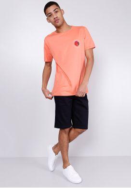 C-\Users\edicao5\Desktop\Produtos-Desktop\34871381-camiseta-masculina-manga-curta-coral