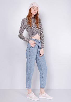 C-\Users\edicao5\Desktop\Produtos-Desktop\38020360-calca-jeans-feminina-mom