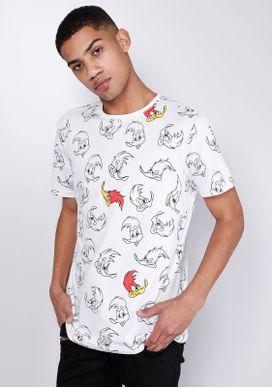 C-\Users\edicao5\Desktop\Produtos-Desktop\34090006-camiseta-masculina-manga-curta-picapau