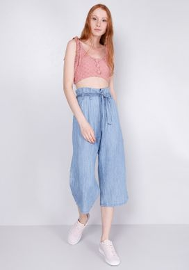 C-\Users\edicao5\Desktop\Produtos-Desktop\38020356-calca-jeans-feminina-pantacourt