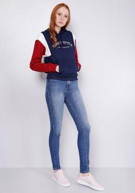 C-\Users\edicao5\Desktop\Produtos-Desktop\38030162-calca-jeans-feminina-skinny-alta