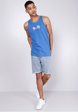 C-\Users\edicao5\Desktop\Produtos-Desktop\34740349-camiseta-masculina-regata-azul