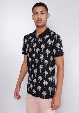 Z-\Ecommerce-GANG\ECOMM-CONFECCAO\Finalizadas\34710612-camisa-polo-masculina-preta-coqueiros