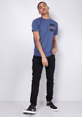 Z-\Ecommerce-GANG\ECOMM-CONFECCAO\Finalizadas\34871356-camiseta-masculina-manga-curta-comic-azul