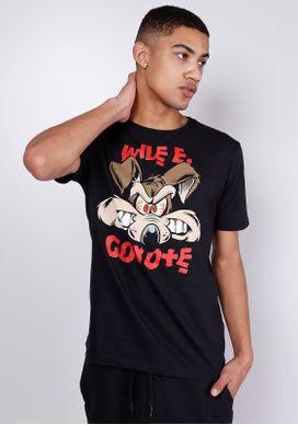 34080016-camiseta-masculina-manga-curta-preta-coyote