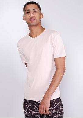 C-\Users\edicao5\Desktop\Produtos-Desktop\34980084-camiseta-basica-rosa-lotus