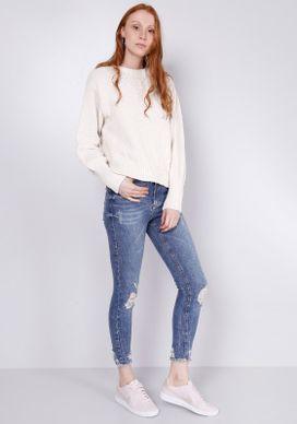 C-\Users\edicao5\Desktop\Produtos-Desktop\38020370-calca-jeans-feminina-cigarrete