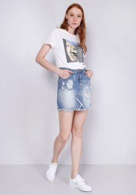 C-\Users\edicao5\Desktop\Produtos-Desktop\38490645-saia-jeans-det-front