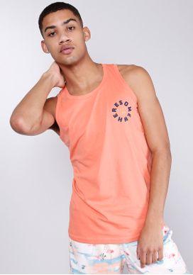 C-\Users\edicao5\Desktop\Produtos-Desktop\34740354-camiseta-masculina-regata-coral