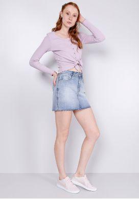 C-\Users\edicao5\Desktop\Produtos-Desktop\37390027-cardigan-feminino-lilas