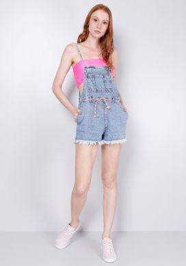 C-\Users\edicao5\Desktop\Produtos-Desktop\38400111-macacao-jeans-feminino-marmorizado