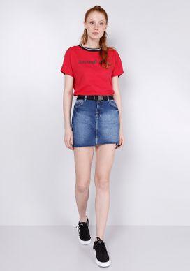 C-\Users\edicao5\Desktop\Produtos-Desktop\38490654-saia-jeans-barra-a-fio