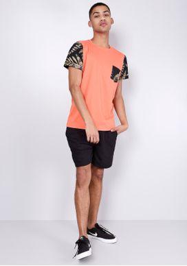 C-\Users\edicao5\Desktop\Produtos-Desktop\34340257-camiseta-manga-curta-masculina-coral