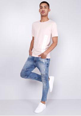 C-\Users\edicao5\Desktop\Produtos-Desktop\34370874-camiseta-masculina-manga-curta-silk-lateral