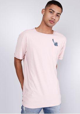 C-\Users\edicao5\Desktop\Produtos-Desktop\34871378-camiseta-masculina-manga-curta-rosa-bolso