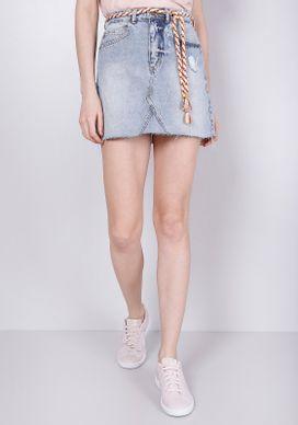 C-\Users\edicao5\Desktop\Produtos-Desktop\38490643-saia-jeans-detalhe-frontal