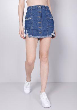 C-\Users\edicao5\Desktop\Produtos-Desktop\38490646-saia-jeans-azul-escuro