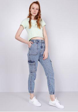 C-\Users\edicao5\Desktop\Produtos-Desktop\38020382-calca-jeans-feminina-jogger-cargo