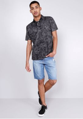 C-\Users\edicao5\Desktop\Produtos-Desktop\34710611-camisa-masculina-polo-lavada-preto
