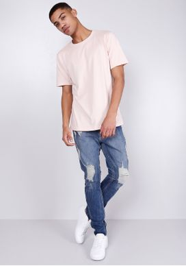 C-\Users\edicao5\Desktop\Produtos-Desktop\31010736-calca-jeans-masculina-skinny-dirty