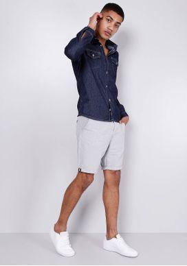 C-\Users\edicao5\Desktop\Produtos-Desktop\34730222-camisa-jeans-masculina