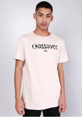 C-\Users\edicao5\Desktop\Produtos-Desktop\34370871-camiseta-masculina-manga-curta-rosa-crossover