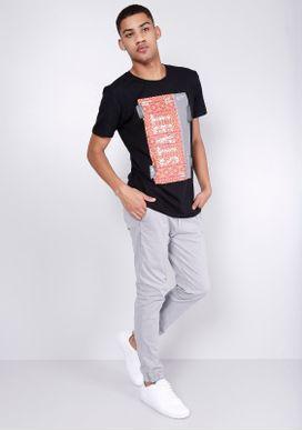 C-\Users\edicao5\Desktop\Produtos-Desktop\34871358-camiseta-masculina-manga-curta-comic-preta