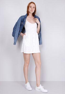 C-\Users\edicao5\Desktop\Produtos-Desktop\38390595-vestido-laise-branco