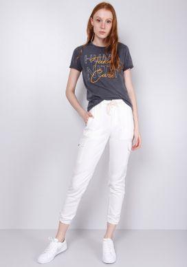 C-\Users\edicao5\Desktop\Produtos-Desktop\37830589-blusa-feminina-t-shirt-take-care
