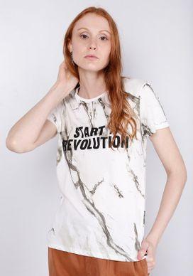 C-\Users\edicao5\Desktop\Produtos-Desktop\37830607-blusa-feminina-t-shirt-marmore