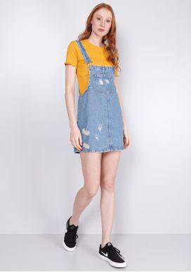 C-\Users\edicao5\Desktop\Produtos-Desktop\38390600-salopete-jeans-rasgos