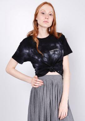 C-\Users\edicao5\Desktop\Produtos-Desktop\37830606-blusa-faminina-t-shirt-preto